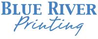 Blue River Printing
